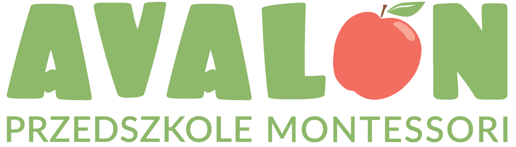 Avalon Przedszkole Montessori